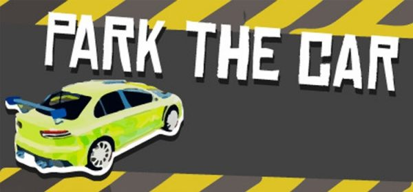 Park The Car Free Download FULL Version PC Game