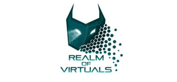 Realm Of Virtuals Free Download FULL Version PC Game