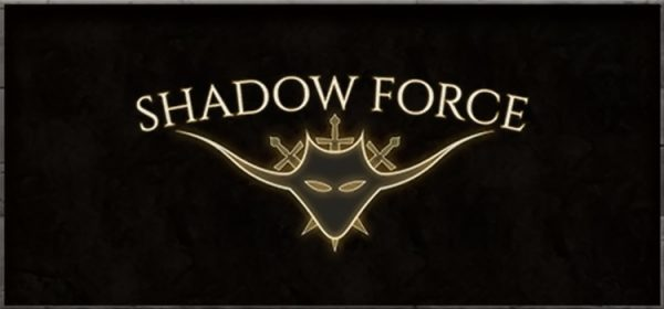 Shadow Force Free Download FULL Version PC Game