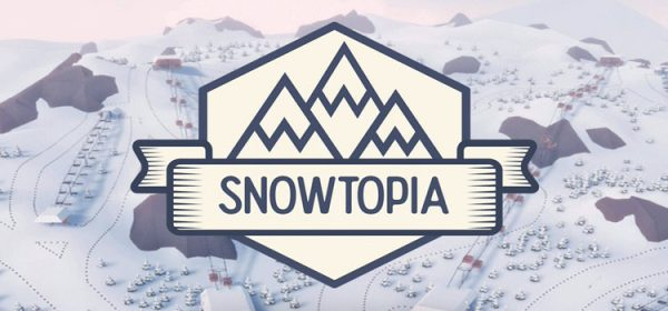 Snowtopia Free Download Ski Resort Tycoon PC Game