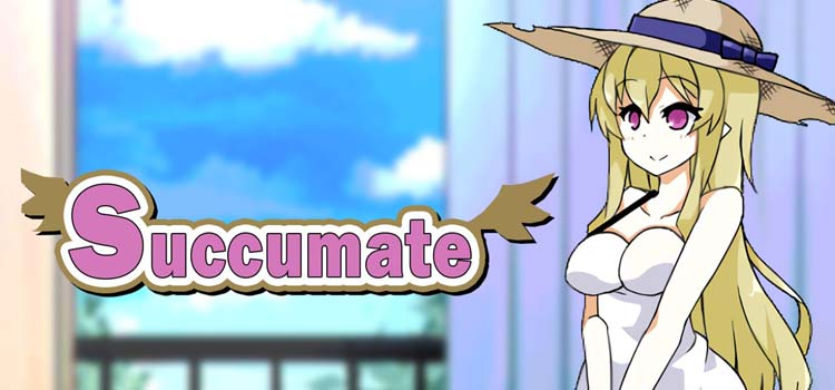 Succumate Free Download FULL Version PC Game