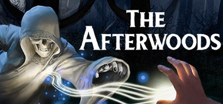 The Afterwoods Free Download FULL Version PC Game