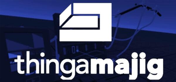 Thingamajig Free Download FULL Version PC Game