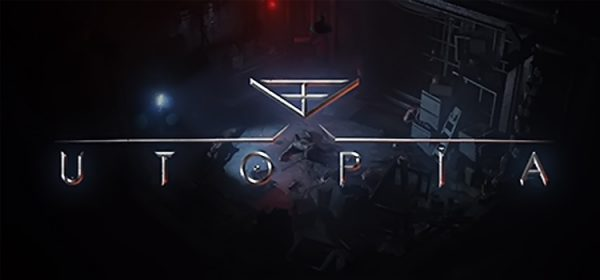 Utopia Syndrome Free Download FULL Version PC Game