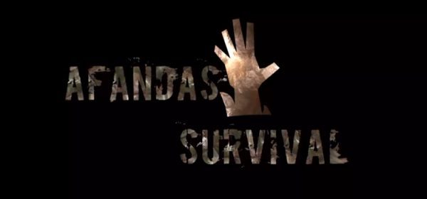 Afandas Survival Free Download FULL Version PC Game