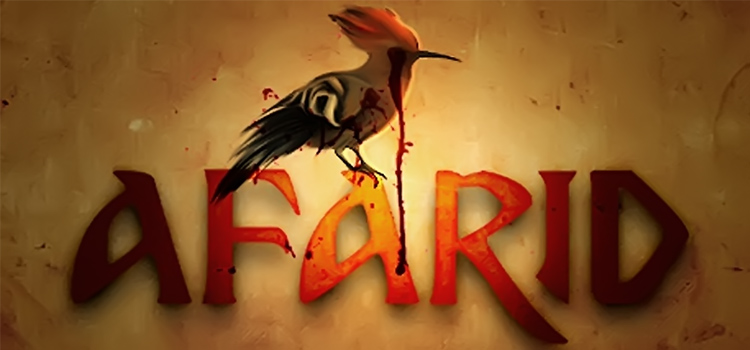Afarid Free Download FULL Version Crack PC Game
