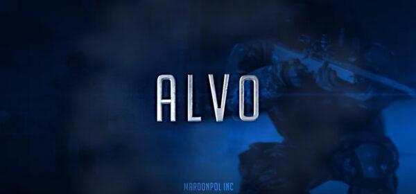 Alvo Free Download FULL Version Crack PC Game