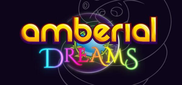 Amberial Dreams Free Download FULL Version PC Game