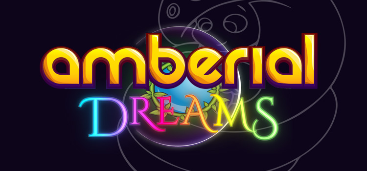Amberial Dreams Free Download FULL Version PC Game
