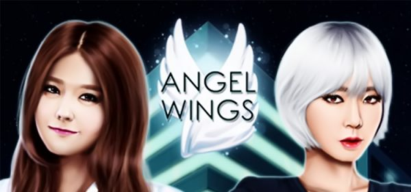 Angel Wings Free Download FULL Version PC Game