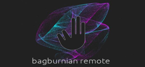 Bagburnian Remote Free Download FULL PC Game