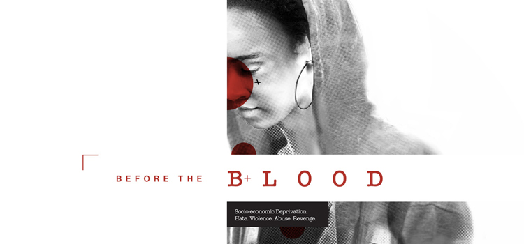 Before The Blood Free Download FULL Version PC Game