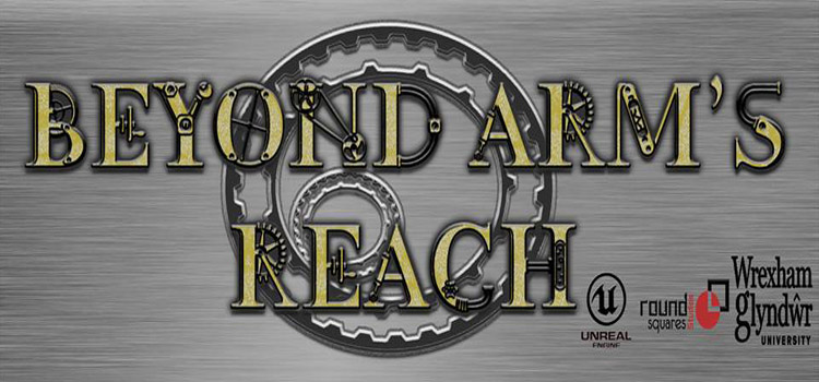 Beyond Arms Reach Free Download FULL PC Game