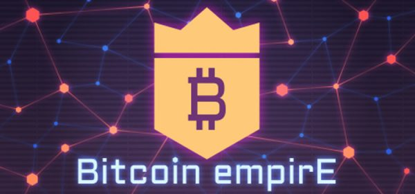 Bitcoin Mining Empire Tycoon Free Download PC Game