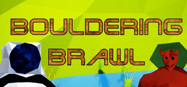 Bouldering Brawl Free Download FULL Version PC Game