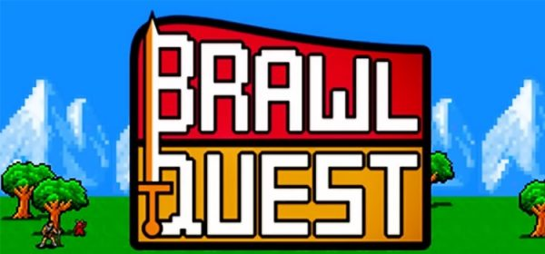 BrawlQuest Free Download FULL Version PC Game