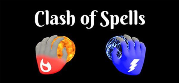 Clash Of Spells Free Download FULL Version PC Game
