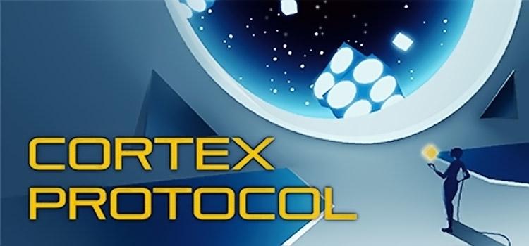 Cortex Protocol Free Download FULL Version PC Game
