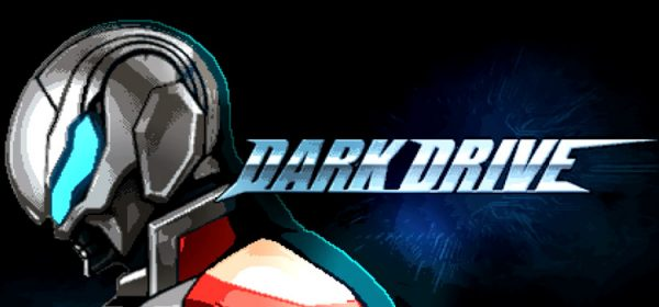 Dark Drive Free Download FULL Version PC Game