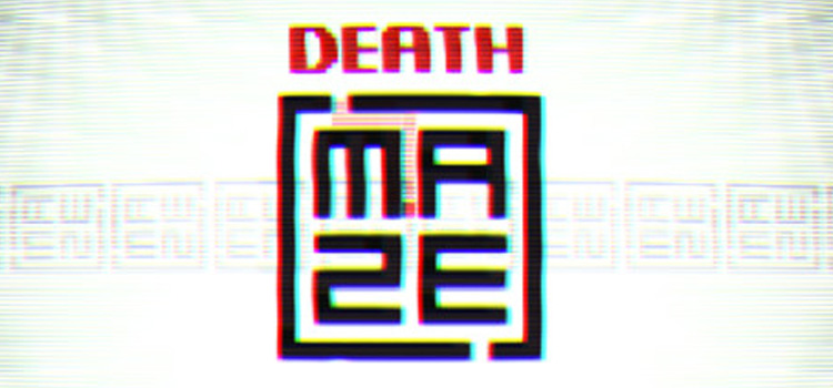 Death Maze Free Download FULL Version PC Game