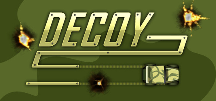 Decoy Free Download FULL Version Crack PC Game