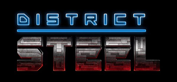 District Steel Free Download FULL Version PC Game