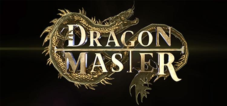 Dragon Master Free Download FULL Version PC Game