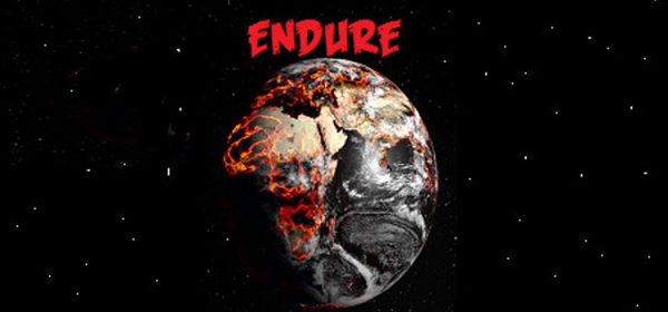 Endure Free Download FULL Version Crack PC Game