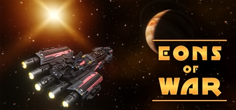 Eons Of War Free Download FULL Version PC Game