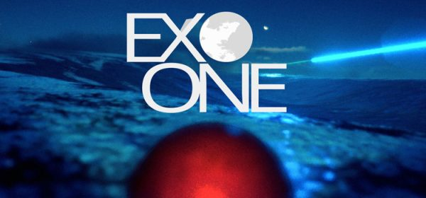 Exo One Free Download FULL Version Crack PC Game