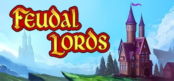 Feudal Lords Free Download FULL Version PC Game