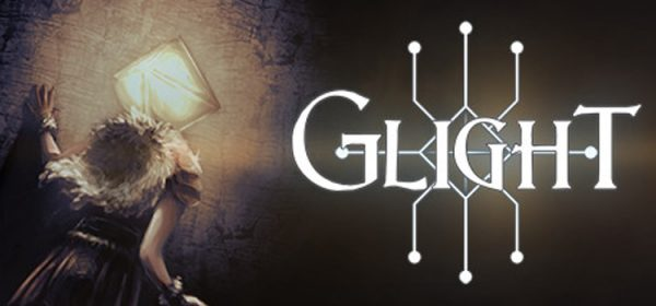 GLIGHT Free Download FULL Version Crack PC Game