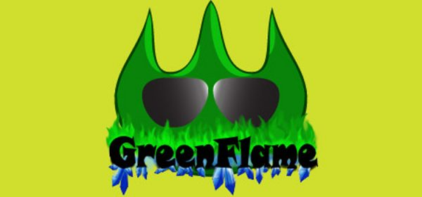 GreenFlame Free Download FULL Version PC Game