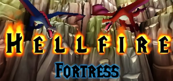 Hellfire Fortress Free Download FULL Version PC Game