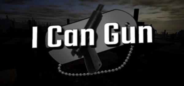 I Can Gun Free Download FULL Version PC Game