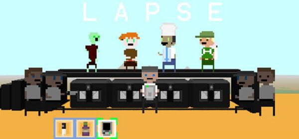 Lapse Free Download FULL Version Crack PC Game