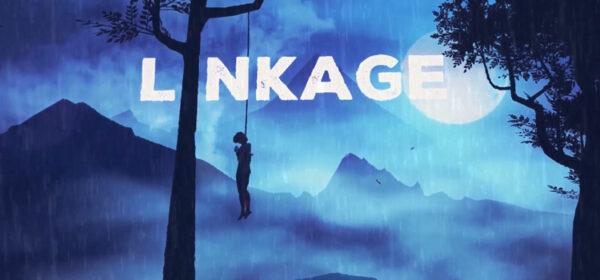 Linkage Free Download FULL Version Crack PC Game