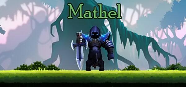 Mathel Idle Free Download FULL Version PC Game