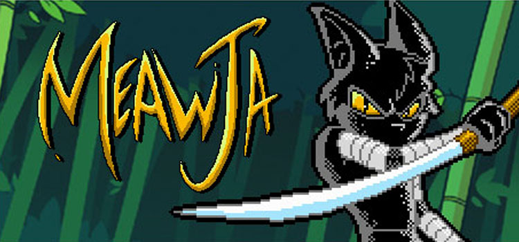 Meawja Free Download FULL Version Crack PC Game