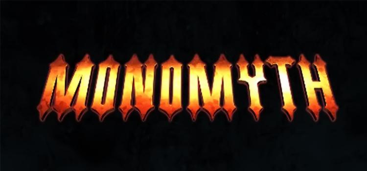 Monomyth Free Download FULL Version PC Game