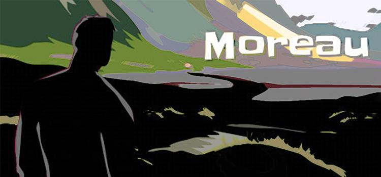 Moreau Free Download FULL Version Crack PC Game