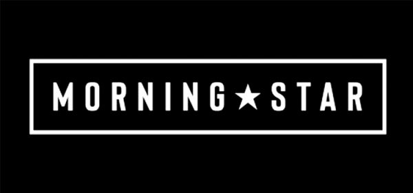 Morning Star Free Download FULL Version PC Game