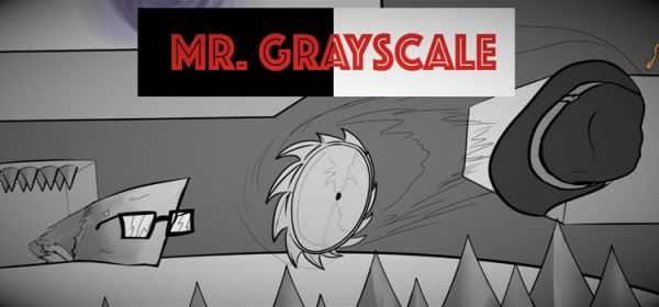 Mr Grayscale Free Download FULL Version PC Game