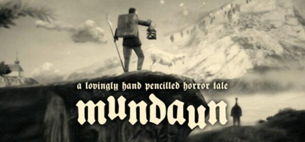 Mundaun Free Download FULL Version Crack PC Game