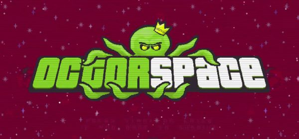 OctorSpace Free Download FULL Version PC Game