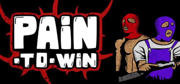 Pain To Win Free Download FULL Version PC Game
