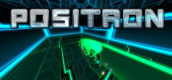 Positron Free Download FULL Version Crack PC Game