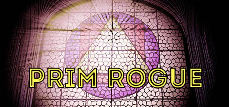 Prim Rogue Free Download FULL Version PC Game