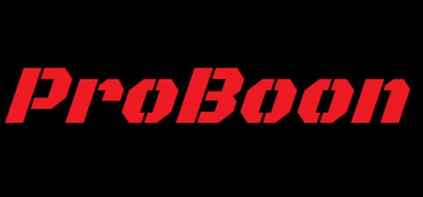 ProBoon Free Download FULL Version Crack PC Game
