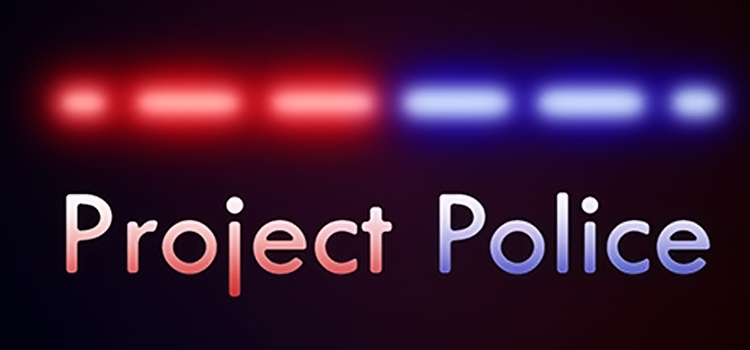 Project Police Free Download FULL Version PC Game